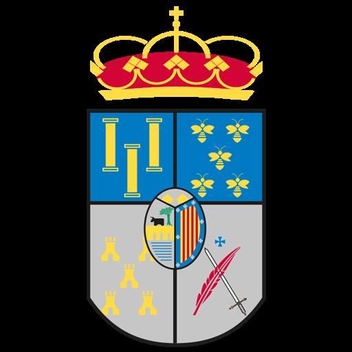 La Salina Cultura – Diputación de Salamanca